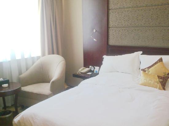 하이위에 호텔 - 시닝