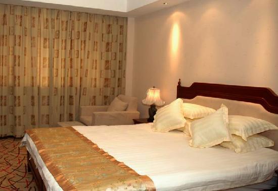 Yunfeng Hotel