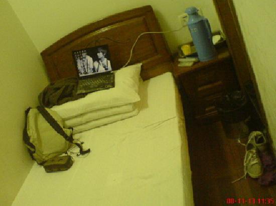 Jiuxing Hotel