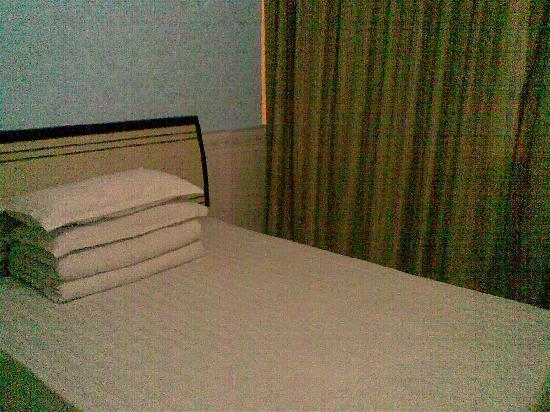 Yixiu Busiess Hotel