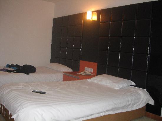Xingchen Haotai Hotel