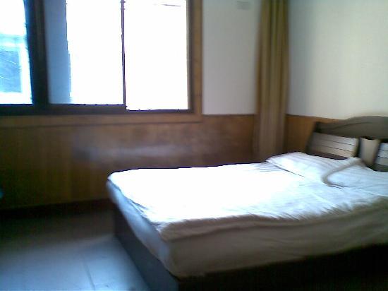 Photo of Xinlong Hostel Chengdu