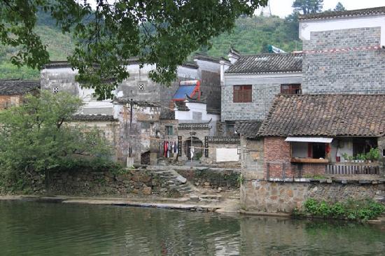 Yaoli Ancient Town Hotel