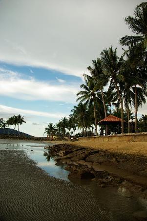 Malaysia: 亚庀香格里拉