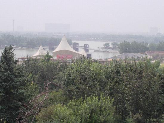 IMAG0433 - 河北省、石家荘市の写真 - トリップアドバイザー