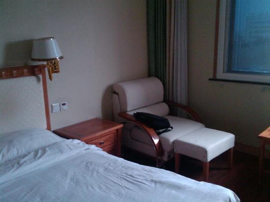 Hualong Hotel: Image_00195