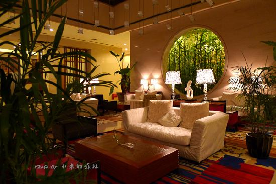 Photo of Yanqi Holiday Hotel Beijing