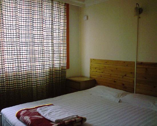 Minsen Fengye Hostel
