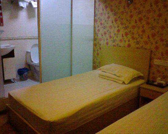 Xinma Business Hostel