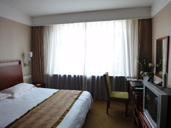 Photo of Jilin Province Hotel Changchun