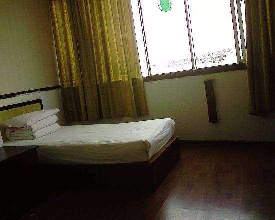 Photo of Yingbinyuan Hotel Linglong Road Chengdu