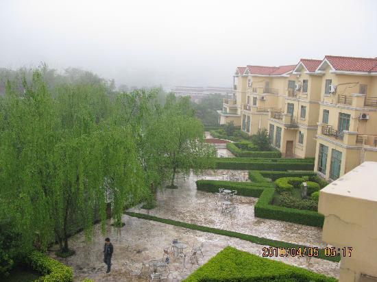Shaoguan, Chine : IMG_0117