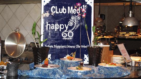 Club Med Bintan Island: 照片 790