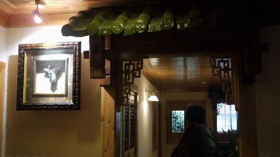 Rosewood Inn: P1000971
