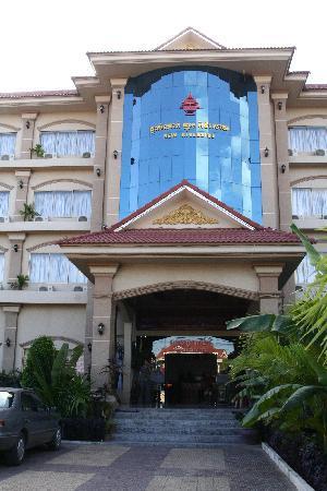 New Riverside Hotel: _MG_2593