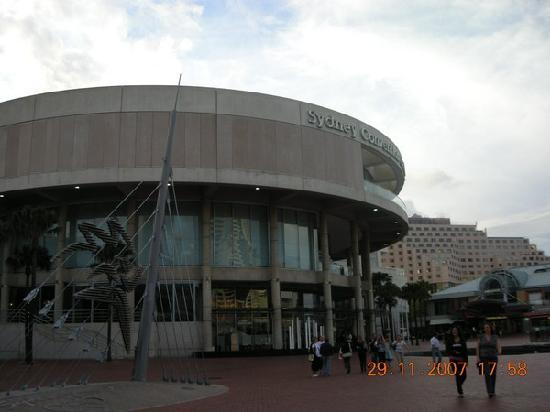 sydney exhibition center location-#31