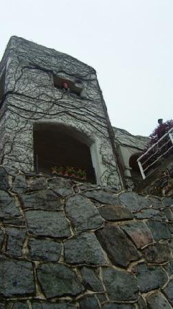 Colon Taihu Chateau