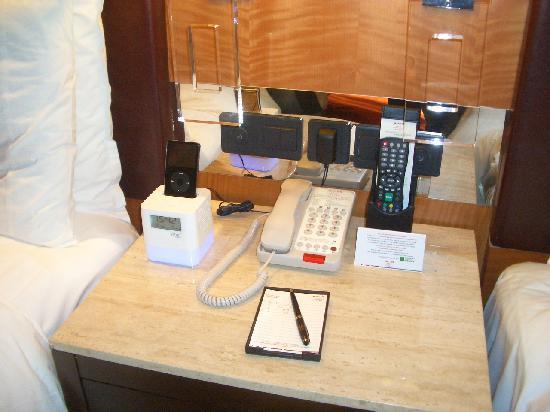 Suzhou Marriott Hotel: CIMG2957