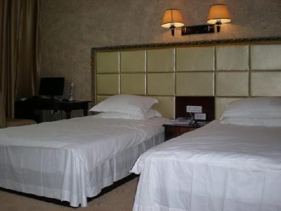 Youjia Inn