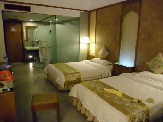 Photo of Searainbow Hotel Sanya