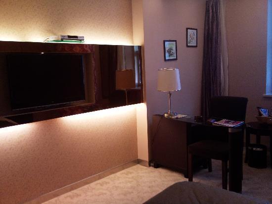 Ya'ou Grand Hotel: 相片166