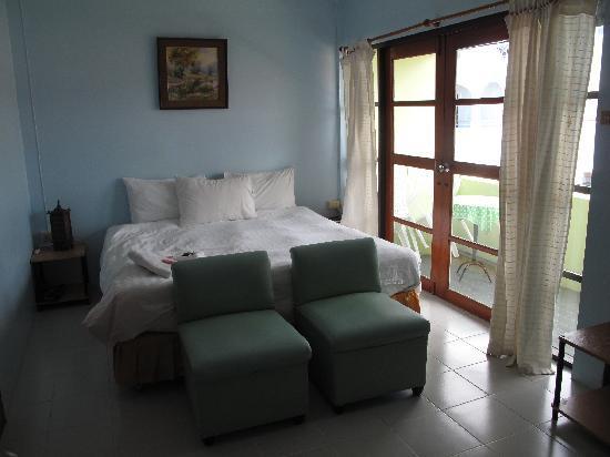 Photo of Rahmahyah Hotel Hua Hin