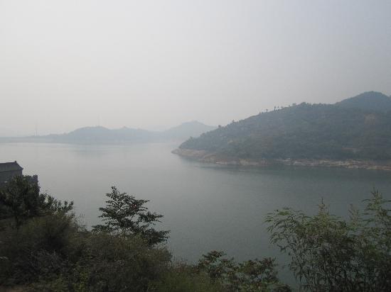 Zunhua, Κίνα: 照片 168