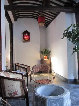 Xiaoyaoju Inn: img_0789