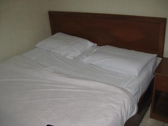 Hotel Fuliyean: IMG_1828
