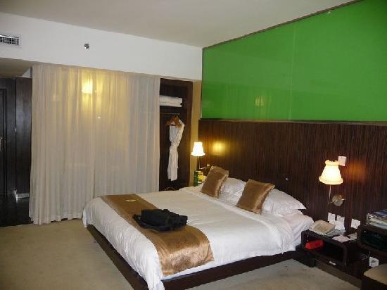 Photo of Bei Hu Hotel Xinyu