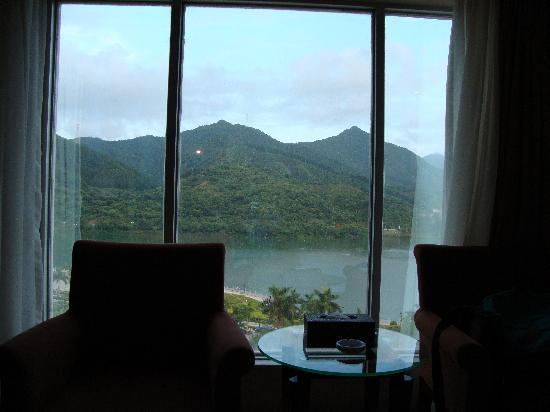 East Lake International Hotel: dsc00222