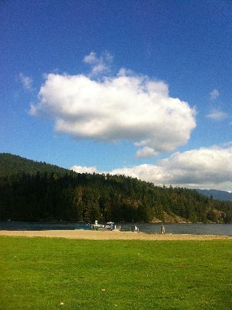 Vancouver, Canadá: 038