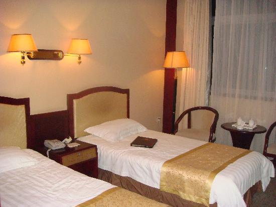 Photo of Kai Lai Hotel Kaifeng
