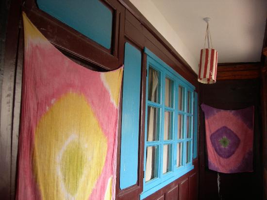 Photo of Shedaizi Hostel Dali