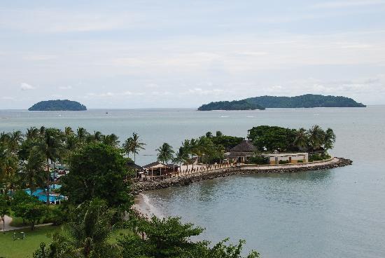 Sabah, Malásia: DSC_0023