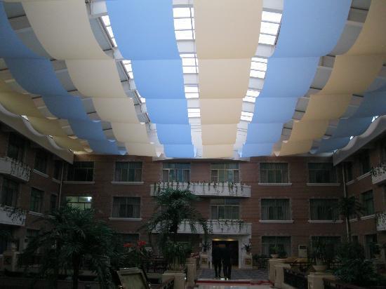 Nanshan Hotel: 照片 116