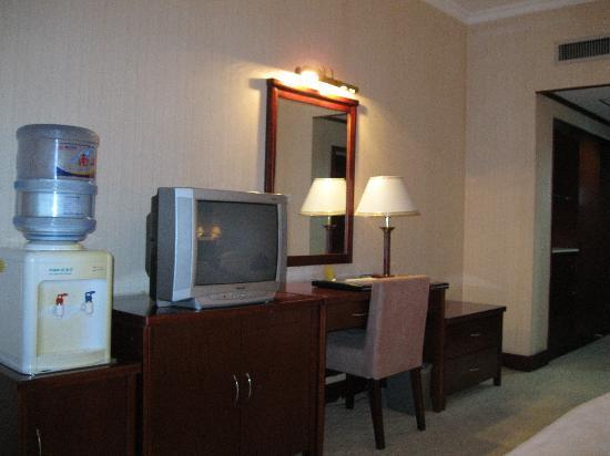 Nanshan Hotel: 照片 119