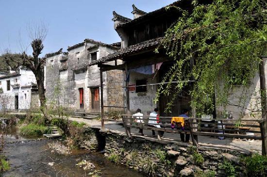 99 Inn Qingyuan Pinghu