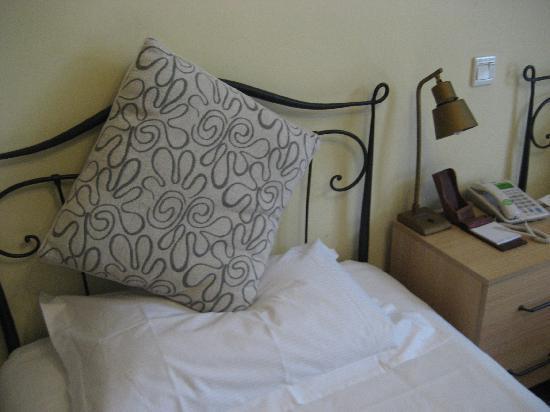 Marshal Palace Hotel: IMG_5944
