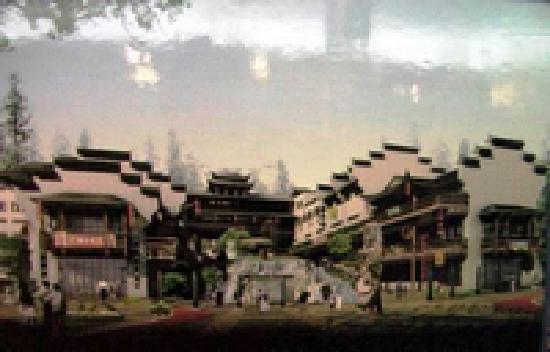 Dayong City