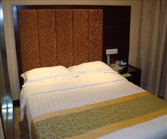 Luyu Hotel