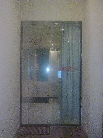 Rest Motel (Wenzhou Xincheng): image1018