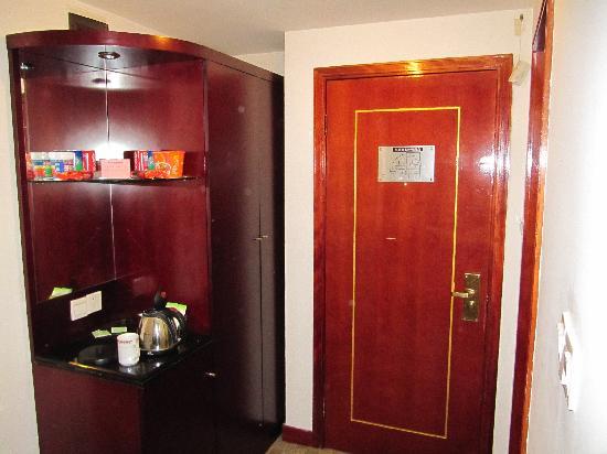 Hetai Business Hotel: IMG_2134