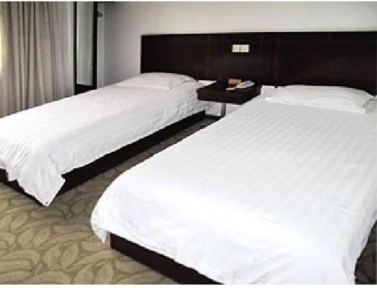 Yi Tu Hotel