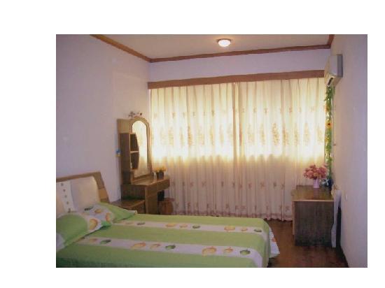 Yuanheju Hotel