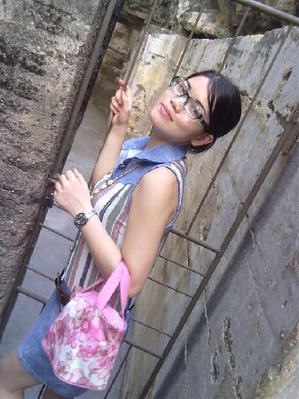 Foto de Dongguan