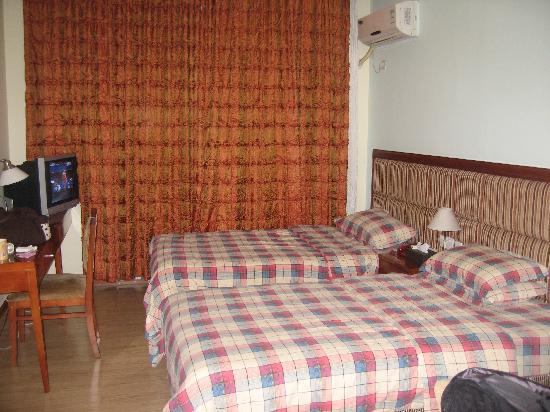 Zihui Hotel