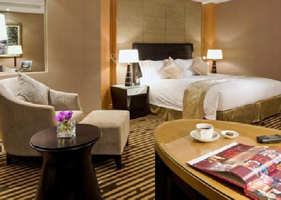 Photo of Mercure Teda Hotel Dalian