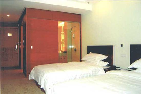 Runhome Hotel