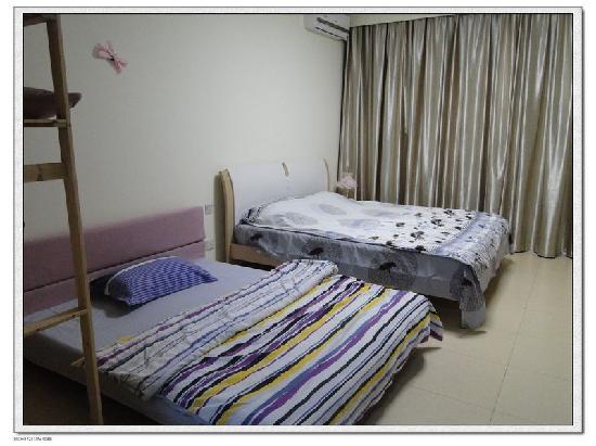 Hainan Household Seasight Apartment: DSC01430